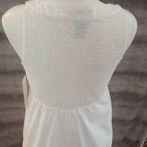 Calvin Klein Jeans Dresses - Ladies Calvin Klein dress